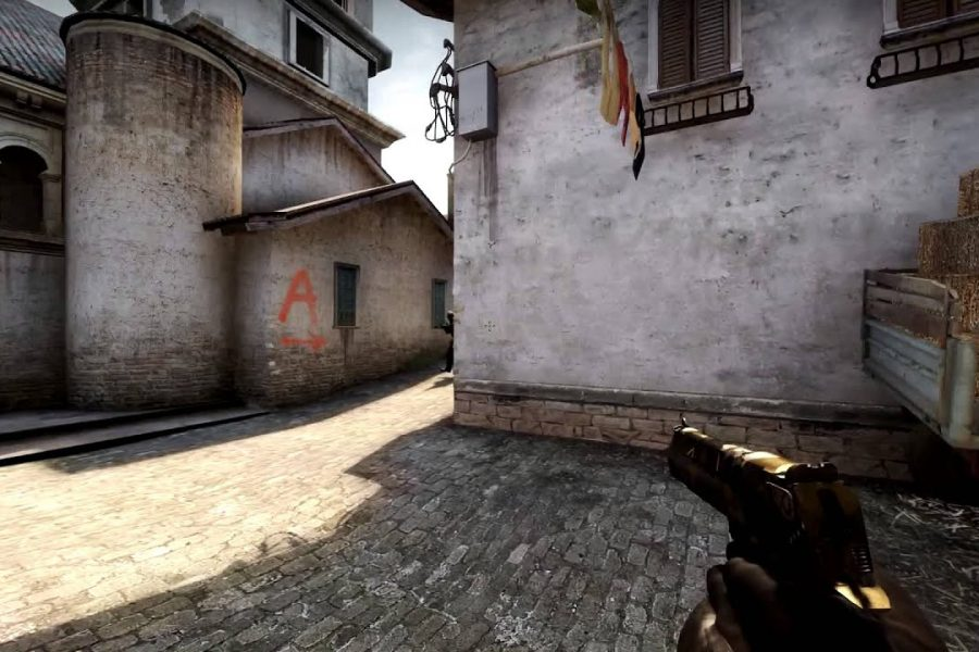 How to find the best CSGO boosting Services?